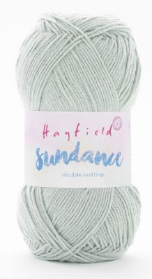 Hayfield Sundance DK 100g - 507 Pebbles - CLEARANCE PRICE £2.25